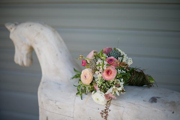 Flowers By Bonnie Grafton NSW