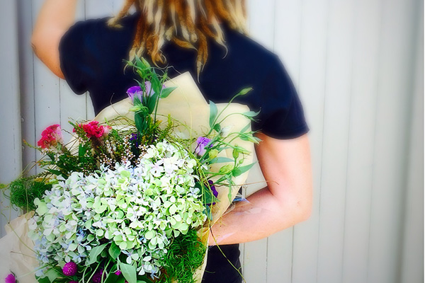 FlowersBB_opt3
