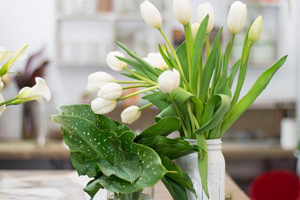 flowersbybonnie_opt1