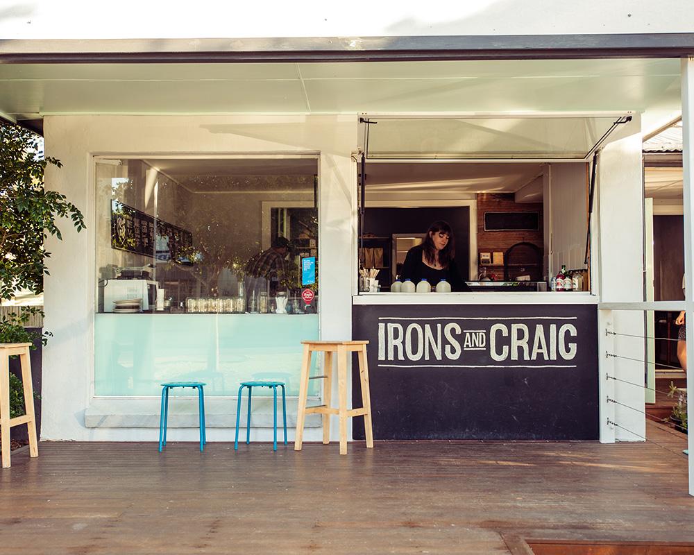 Irons&Craig2_opt
