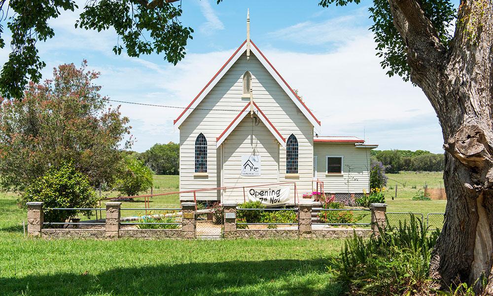 The-Cowper-Church---01---Media