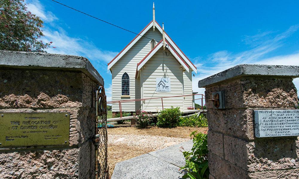The-Cowper-Church---06---Media
