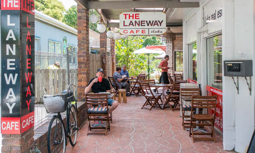 The-Laneway---03---Low-Res(1)